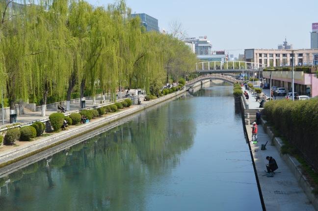 Spring 2016 China 422