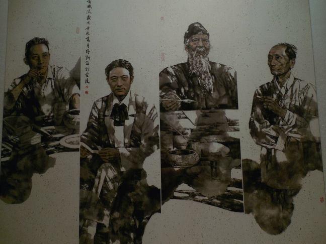 4 portrait.jpg